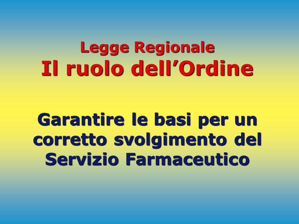 Legge Regionale 2009: proposta di Legge del Consigliere Regionale Italia dei Valori Franco Sordoni Deroga agli orari ed alle aperture stabilite dai Co