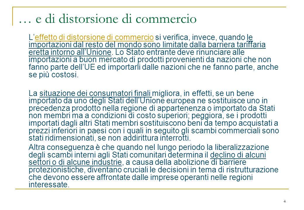 25 Il Fondo di coesione È un fondo speciale di solidarietà, costituito nel 1993, a favore dei quattro Stati membri meno prosperi (Grecia, Portogallo, Irlanda e Spagna), che copre il loro intero territorio, finanziando grandi progetti per l ambiente e i trasporti.