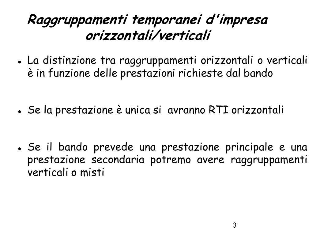 L.n. 135/2012: art. 1 comma 1 I contratti stipulati in violazione dellarticolo 26 comma 3 della L.