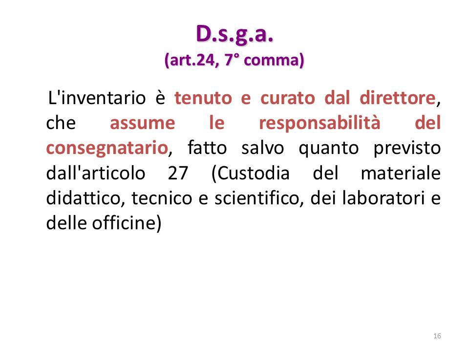 D.s.g.a.