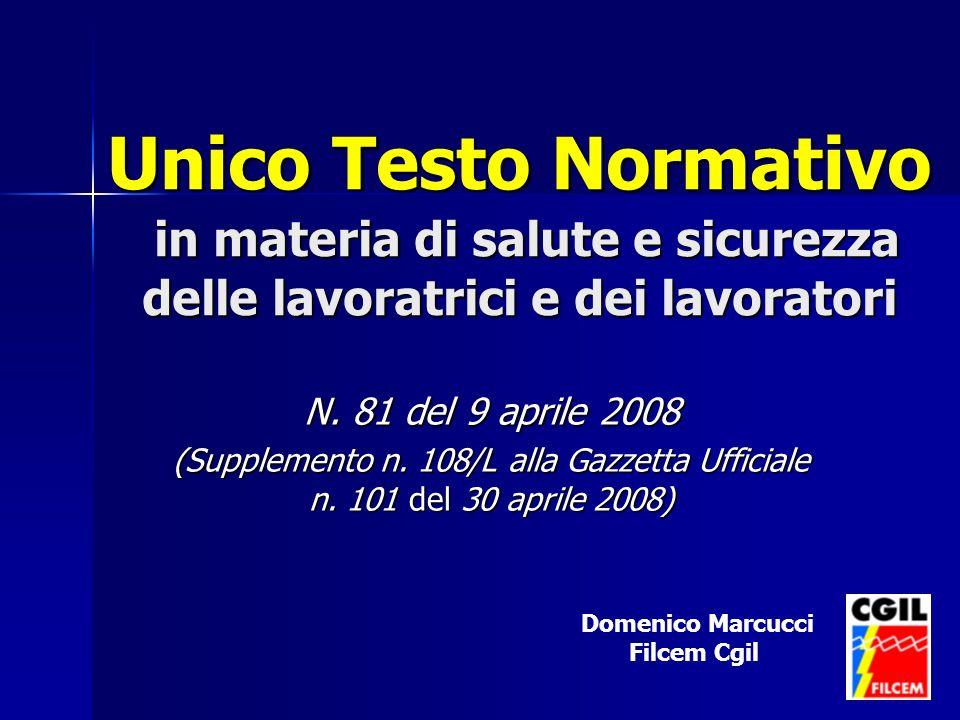 12 GRADUATORIE DEI RAPPORTI DI GRAVITA D INFORTUNIO IN ITALIA PER SETTORE DI ATTIVITA ECONOMICA E TIPO DI CONSEGUENZA.