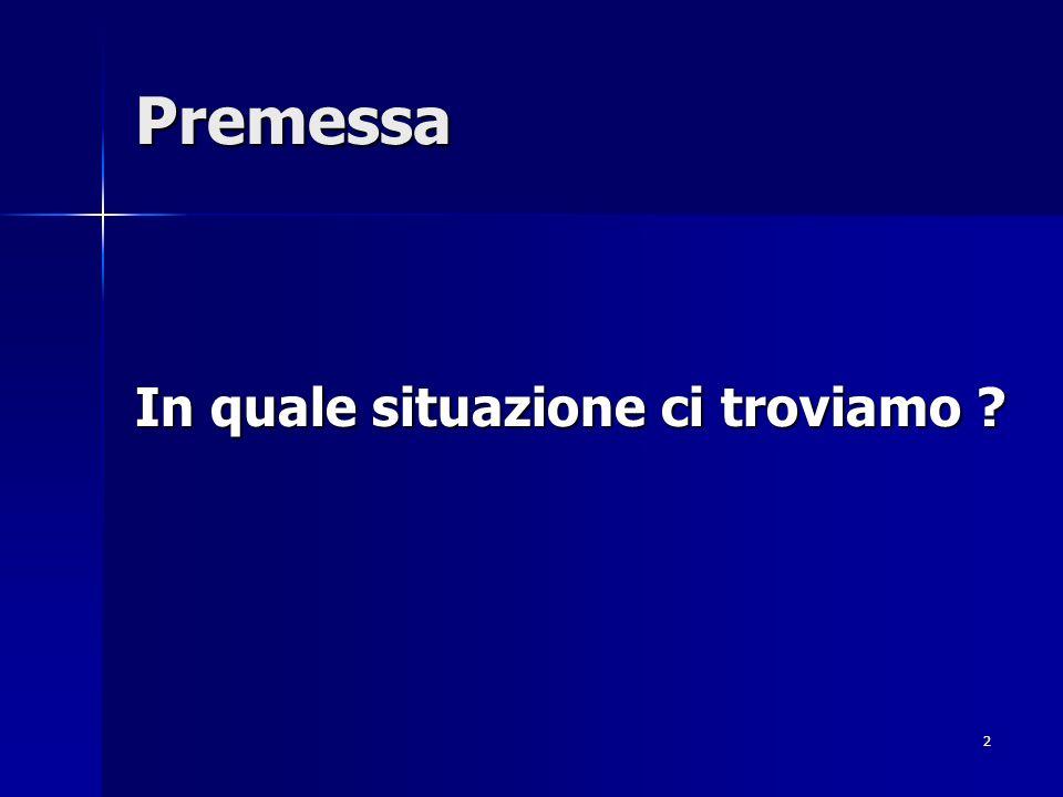 13 Graduatorie dei rapporti di gravita d infortunio in italia per settore di attivita economica e tipo di conseguenza.