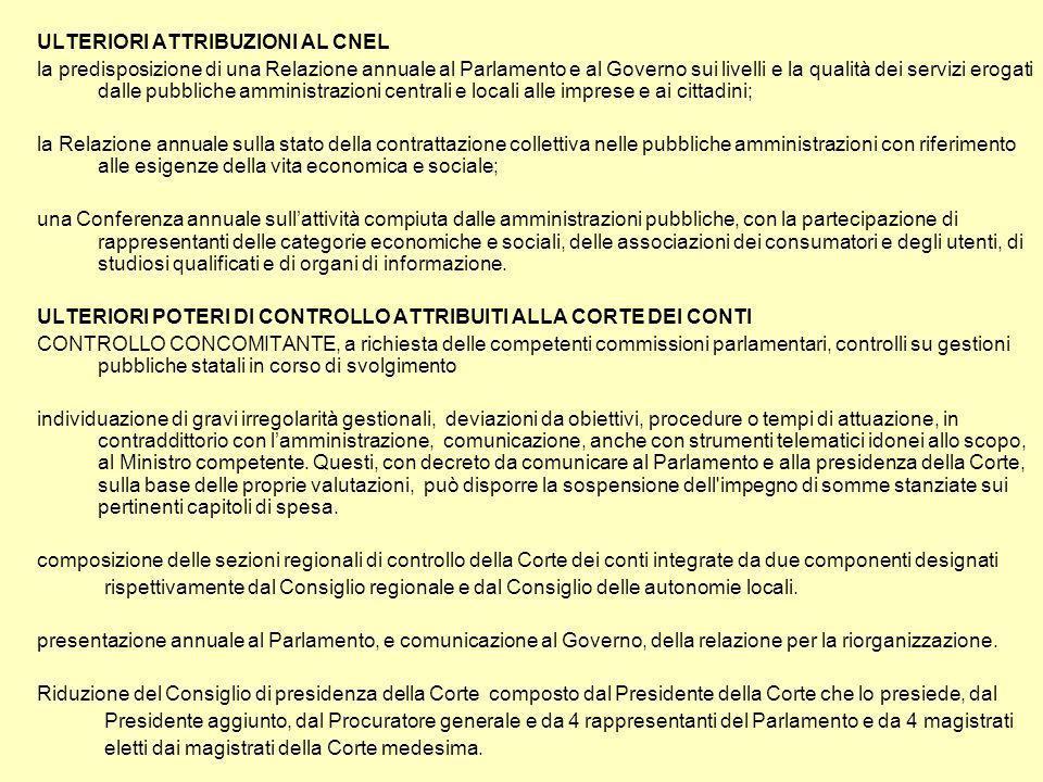 DECRETO LEGISLATIVO 27 ottobre 2009, n.150 Attuazione della legge 4 marzo 2009, n.