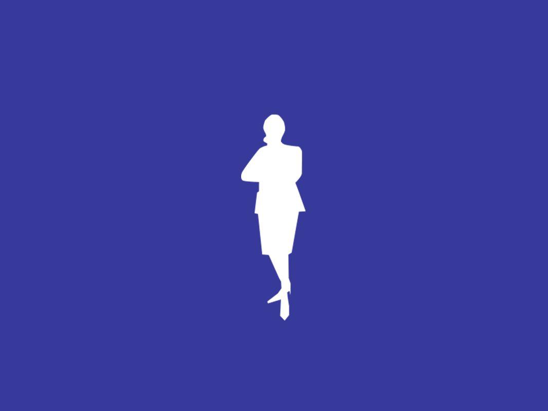 ESPERIENZE DI CARRIERA: TRA REALTÀ E PROSPETTIVE ALCUNI PROGETTI PER IL FUTURO: rinnovare ulteriormente aspetti produttivi, commerciali, organizzativi; trasmettere ai collaboratori limportanza del contributo di ognuno; supportare le donne madri con figli piccoli in prospettiva di alleggerire aspetti di conciliazione.