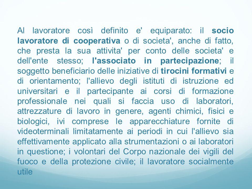 Responsabilità nei confronti dei subappaltatori: dal giornale LArena del 31.03.2011