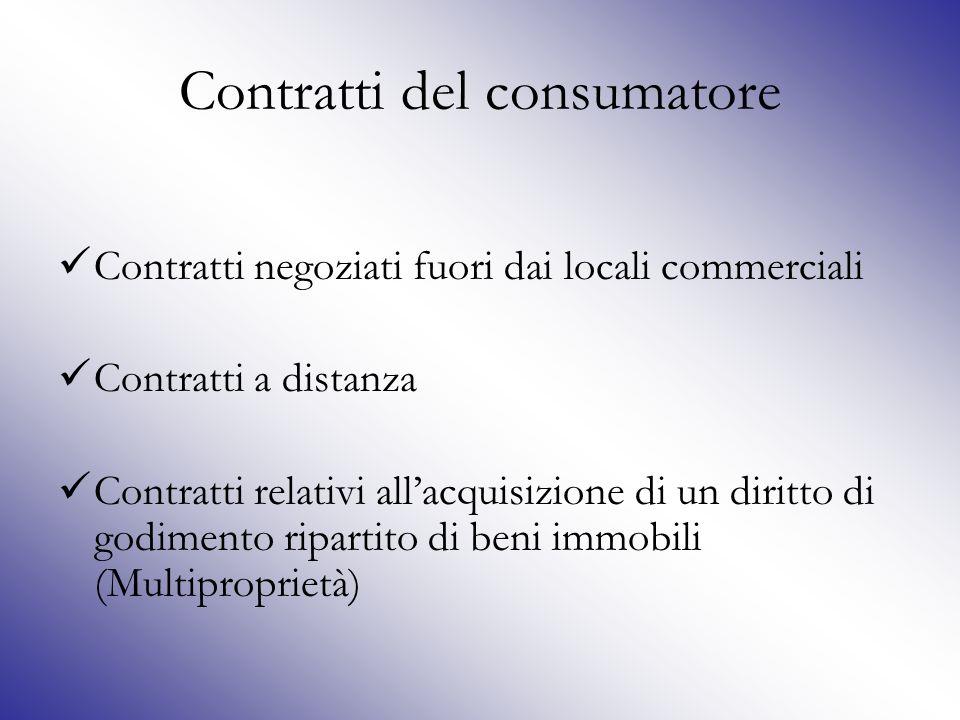 Pratiche commerciali aggressive vietate: D.lgs.n.