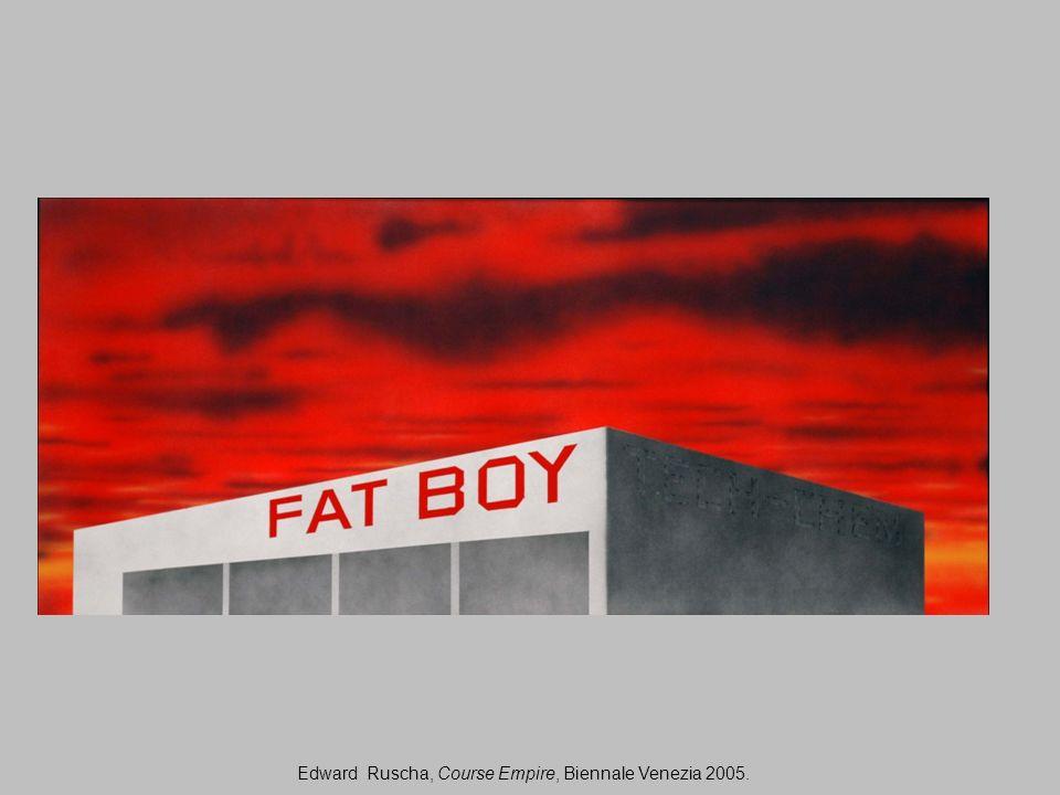 Edward Hopper, Gas, 1940, MoMA, New York.