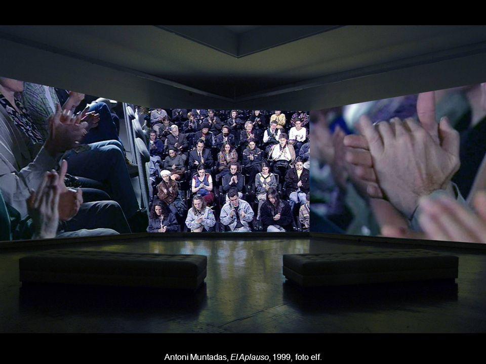 Production: Hasso-Plattner-Institut, Potsdam. Emozione = materia per concetto 2