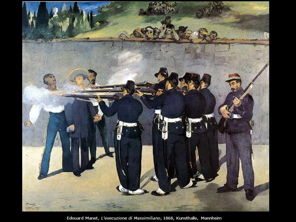 Francisco Goya, Grande hazana! Con muertos! - da Los desastres de la guerra, 1810