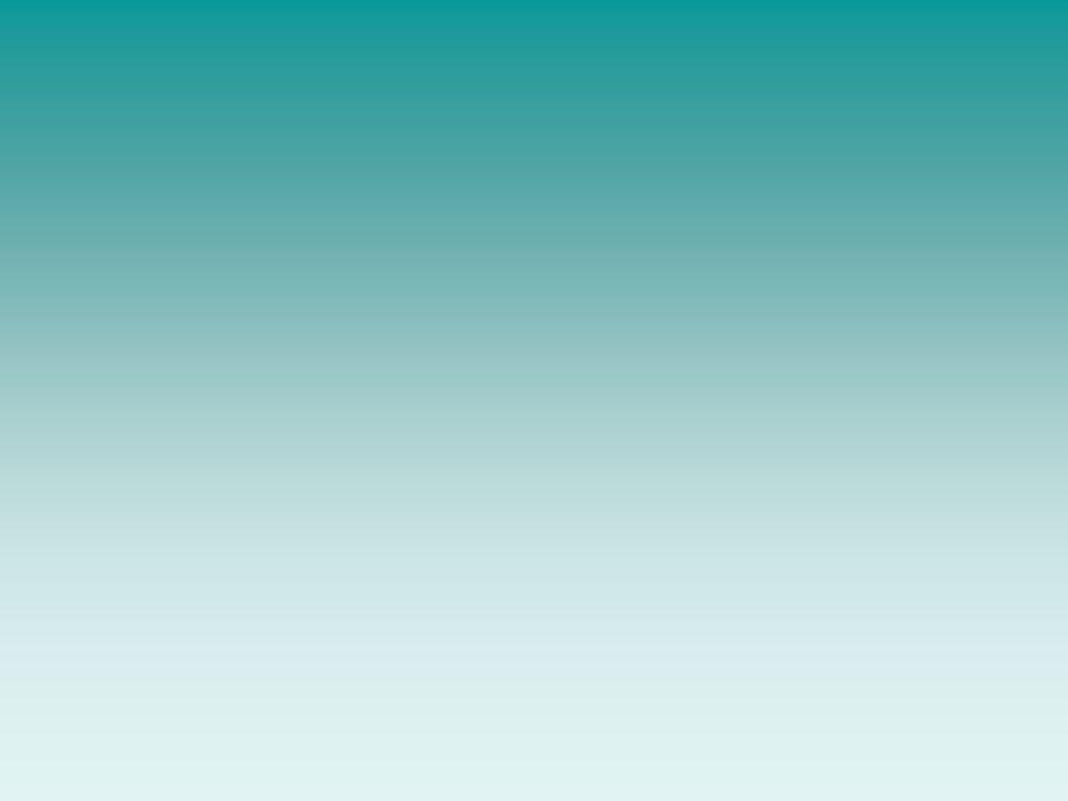 Fattori chimici Sovraccarico meccanico Fattori organizzativi Agenti biologici Fattori di rischio per la salute Fattori fisici
