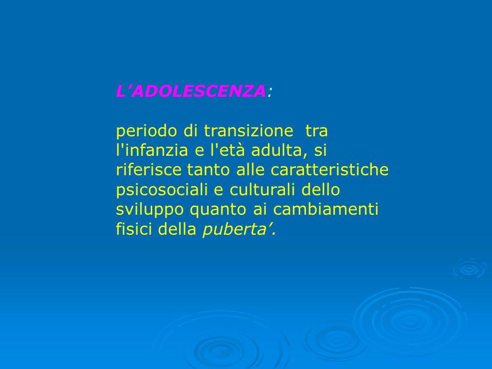 Il ciclo mestruale normale Primo ciclo (menarca): 10-16 anni Primo ciclo (menarca): 10-16 anni Menopausa: circa 50 anni Menopausa: circa 50 anni Durata ciclo: 28 + 4 giorni (primo giorno: inizio della mestruazione) Durata ciclo: 28 + 4 giorni (primo giorno: inizio della mestruazione) Entità della mestruazione: 20-80 ml, 3-7 giorni Entità della mestruazione: 20-80 ml, 3-7 giorni ovulazione 14 giorniVariabile (7-21 gg)
