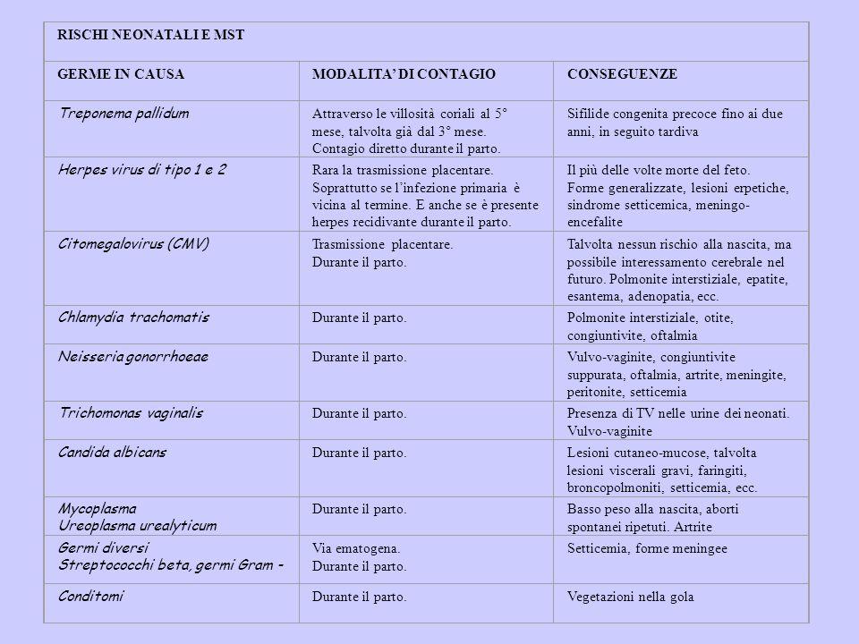 SIFILIDE AGENTE il treponema pallido è una spirocheta estremamente fragile e scarsamente resistente allambiente. INCUBAZIONE tre settimane (tra 10 e 9