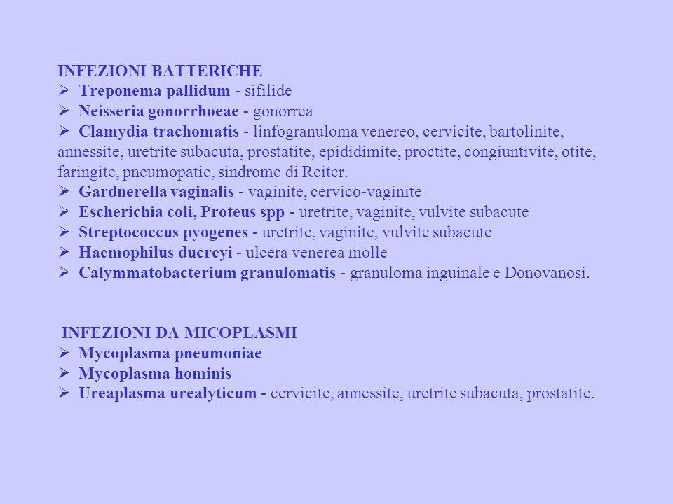 Concluso il 34esimo congresso del Sism al Policlinico di Palermo Malattie a trasmissione sessuale, aumentano i casi Quartararo: