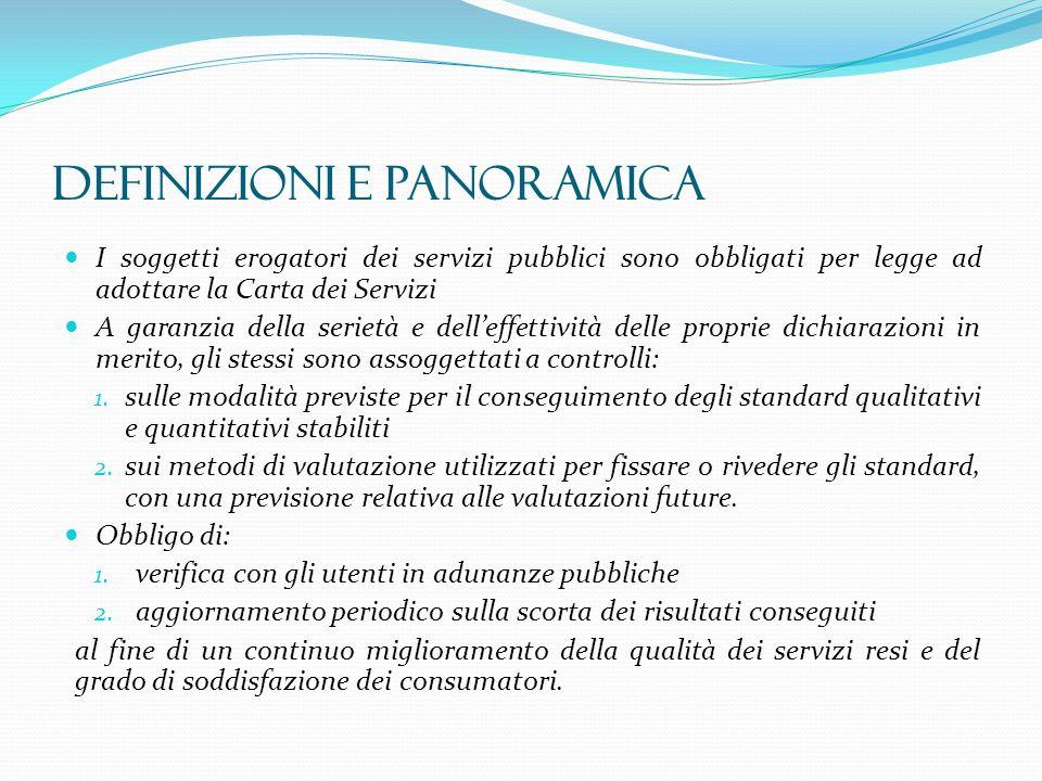 Deliberazione della Giunta Regionale della Campania n.