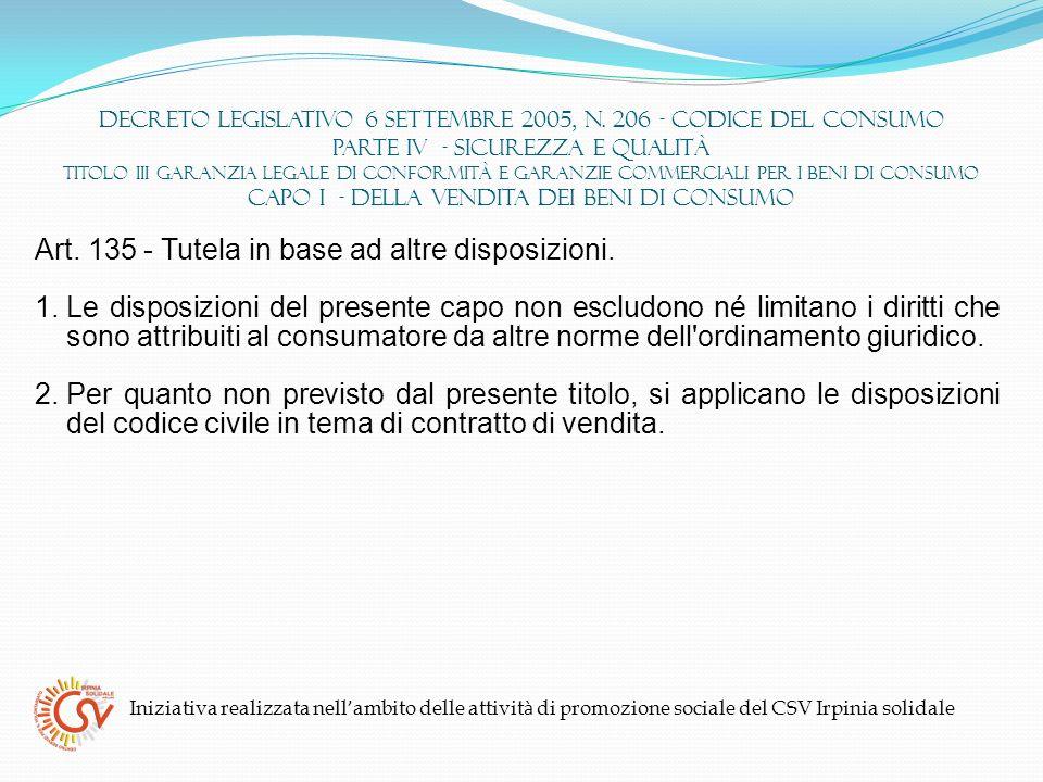 Decreto Legislativo 6 settembre 2005, n.