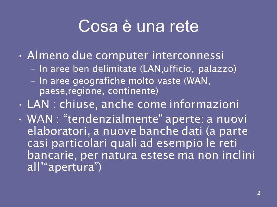82 I motori di ricerca –http://www.google.com/http://www.google.com/ –http://www.bing.comhttp://www.bing.com –http://www.altavista.com/http://www.altavista.com/ –http://www.yahoo.com/http://www.yahoo.com/ –http://www.excite.com/http://www.excite.com/ –http://www.lycos.it/http://www.lycos.it/ –http://www.virgilio.it/http://www.virgilio.it/ –...