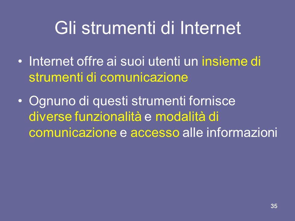 34 UMTS e altre reti Universal Mobile Telecommunications System (UMTS) è la tecnologia di telefonia mobile di terza generazione (3G) Il sistema UMTS,
