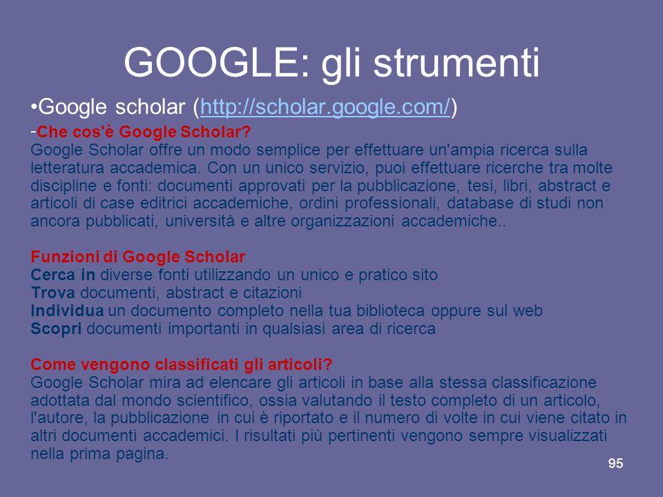 94 Google libri I problemi incontrati sembrano essere fondamentalmente di tre tipi: 1) quelli, ben noti, legati alle iniziative legali attraverso le q