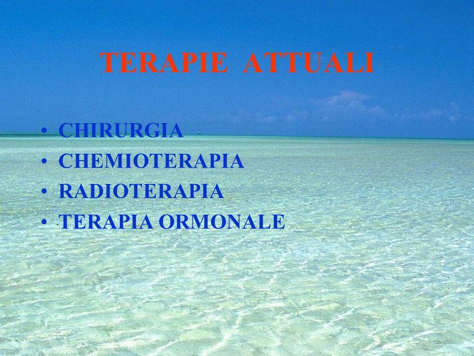 IN ITALIA I DECESSI NEGLI ANNI 90 ERANO 138.000 PER ANNO NEL 2012 SARANNO 123.000