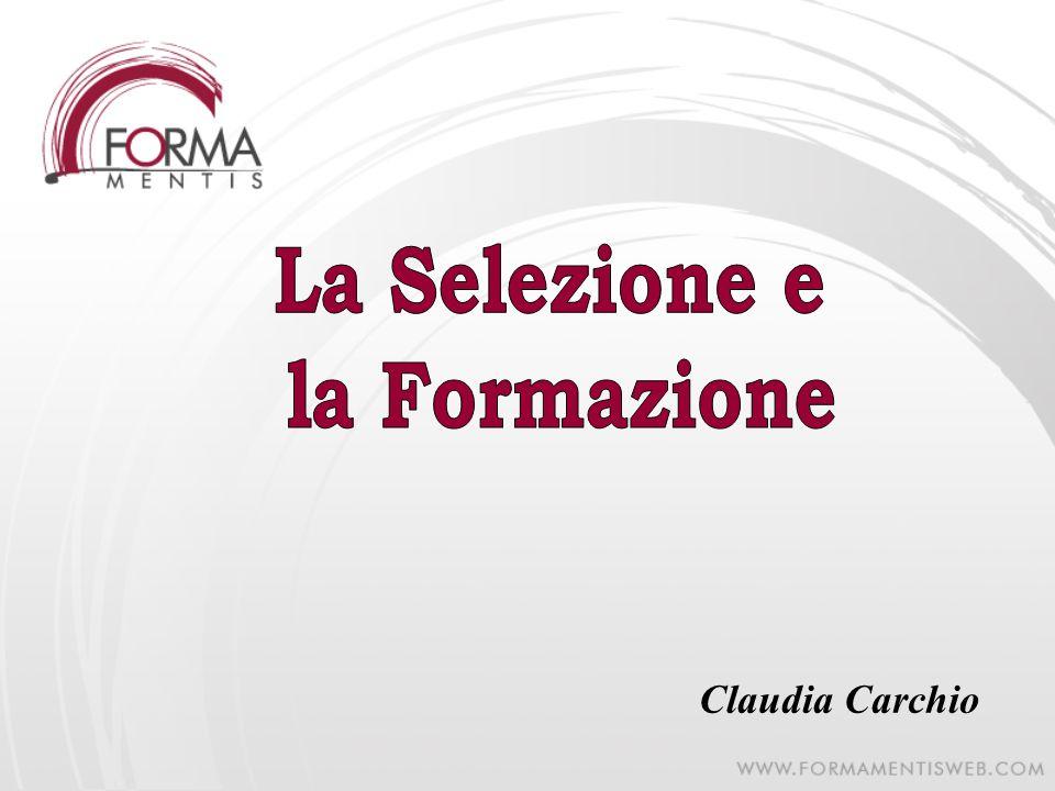 Claudia Carchio
