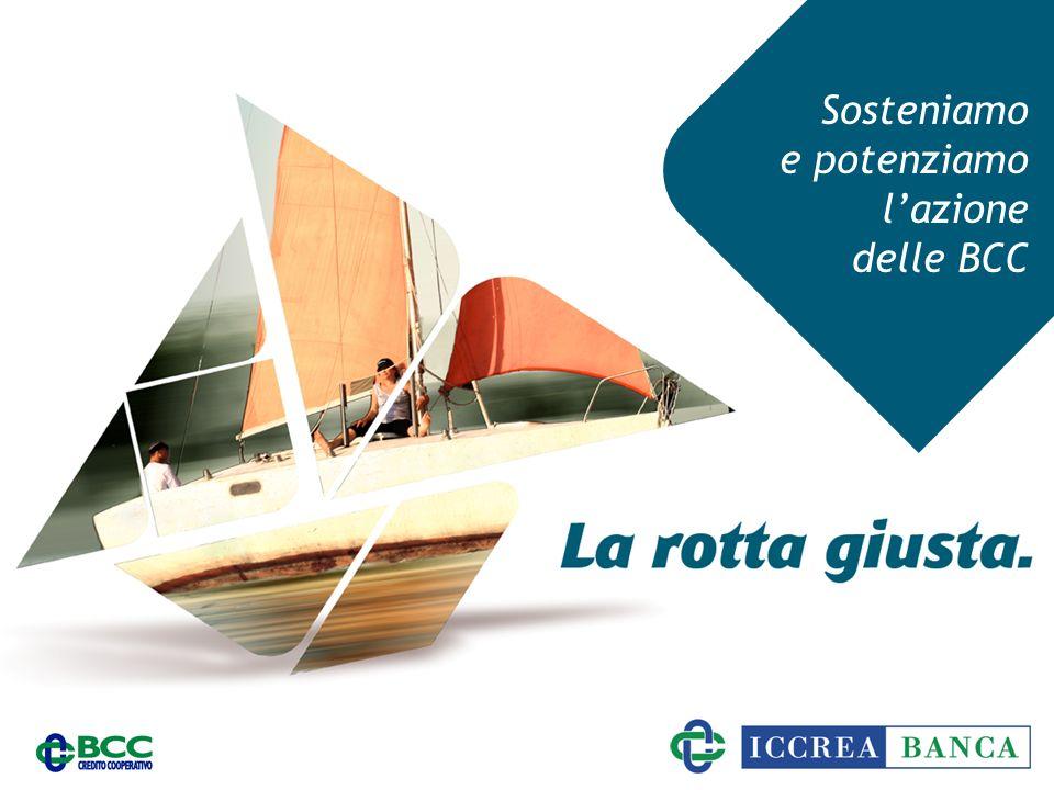 Progetto Finanza di Gruppo Cantiere PLANS GDL Infrastruttura IT Roma 28/09/2010 2