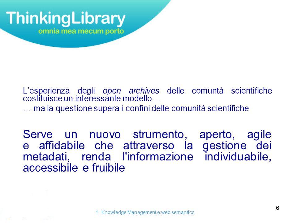 27 Giovanna Guarriello Germano Paini 29/06/2006 Via Minghetti 18 10093, Collegno (TO) www.goaling.it tel +39 011 4023217 info@goaling.it Grazie per lattenzione