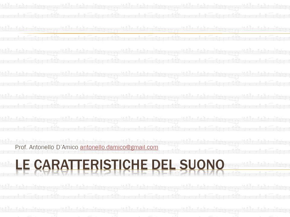 Prof. Antonello DAmico antonello.damico@gmail.comantonello.damico@gmail.com
