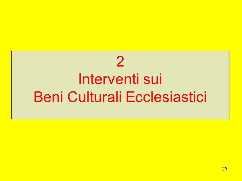 22 Ufficio nazionale per i beni culturali ecclesiastici della CEI, Spirito creatore, Proposte e suggerimenti per promuovere la pastorale degli artisti