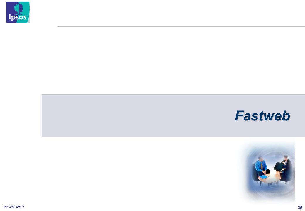 36 Job 30970iz01 Fastweb