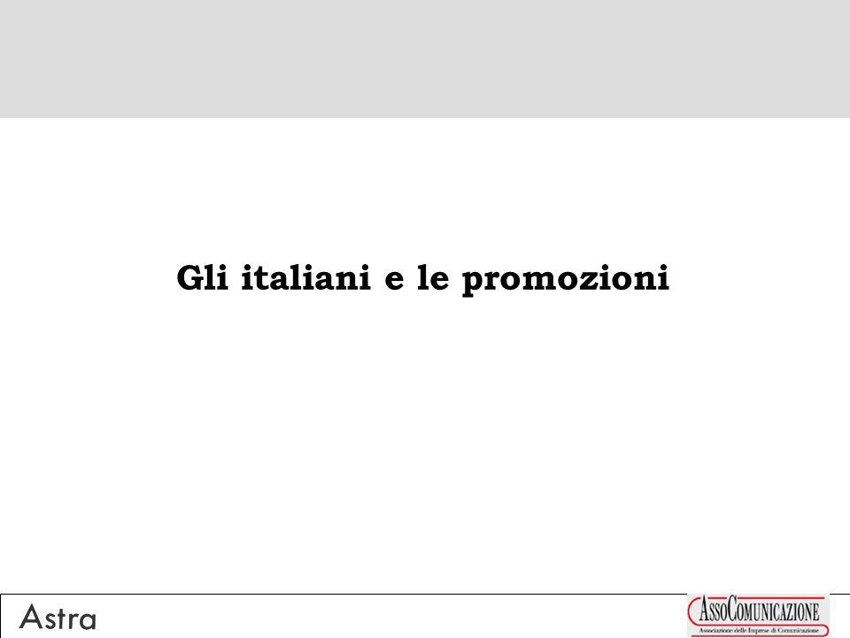 Gli italiani e il digital marketing