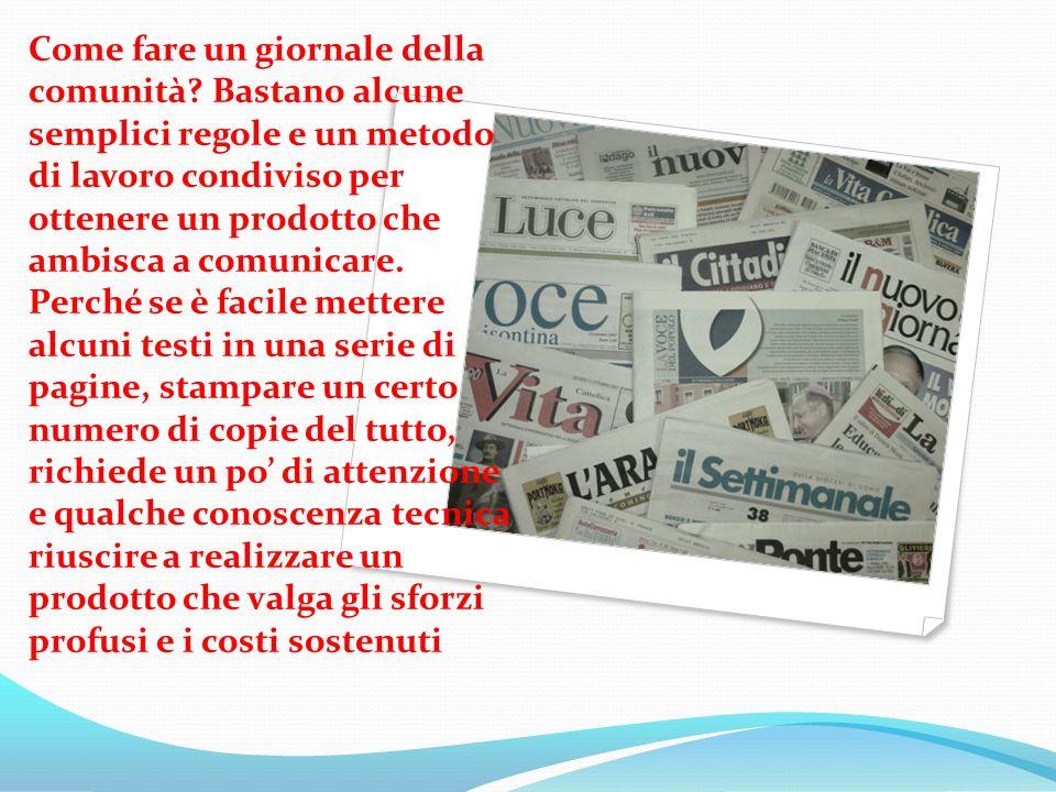 1.RISPETTO TASSATIVO DEL PROGETTO GRAFICO 2. RISPETTO DELLORGANIZZAZIONE DI OGNI SEZIONE 3.