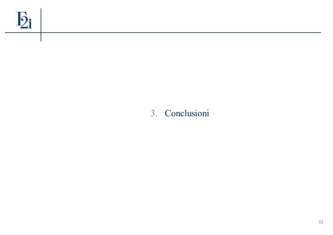 32 3.Conclusioni