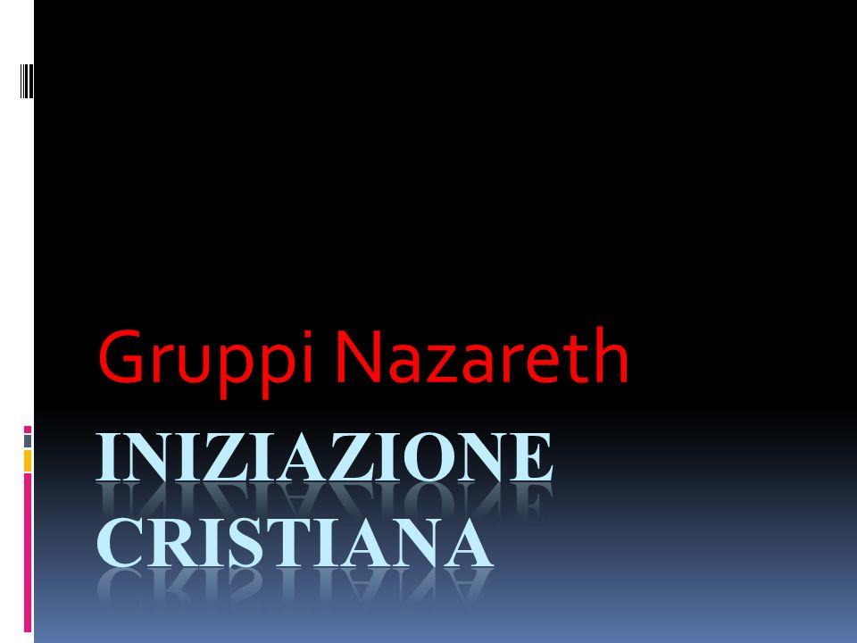 Gruppi Nazareth