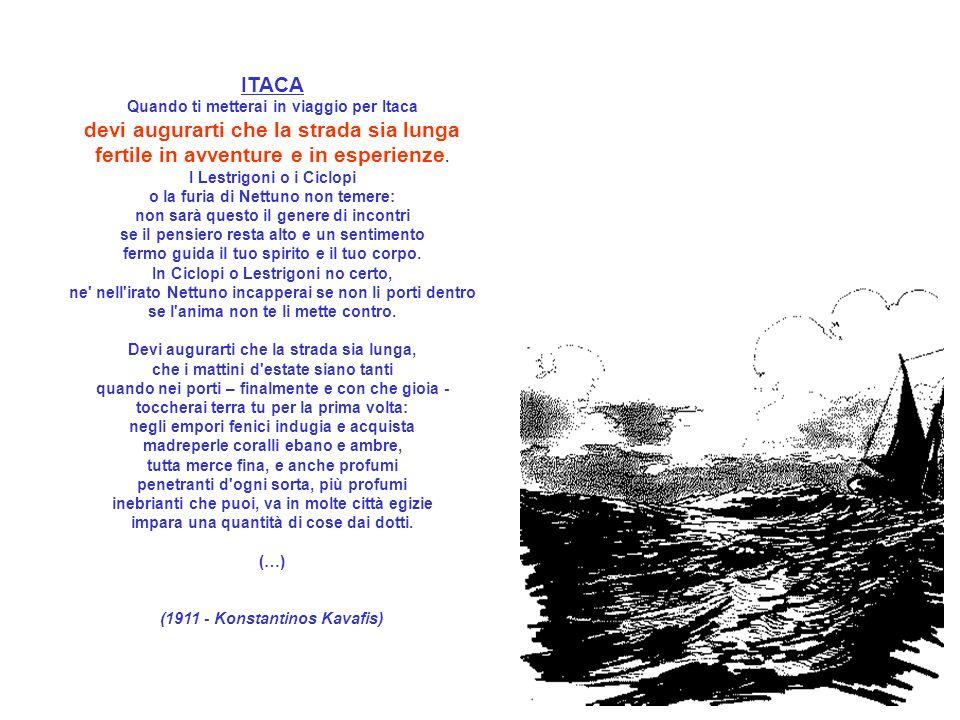 Diocesi di Brescia 28 gennaio 2012 GRAZIE!
