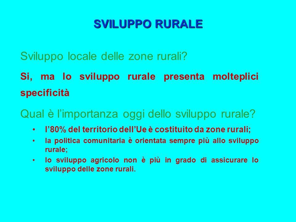 Angelo Frascarelli Asse 2: Gestione del territorio e ambiente Uso sostenibile dei terreni agricoli Indennità compensativa per zone svantaggiate (montagna e altri svantaggi naturali); Natura 2000; Agro-ambiente e benessere animale (cross-compliance); investimenti non produttivi.