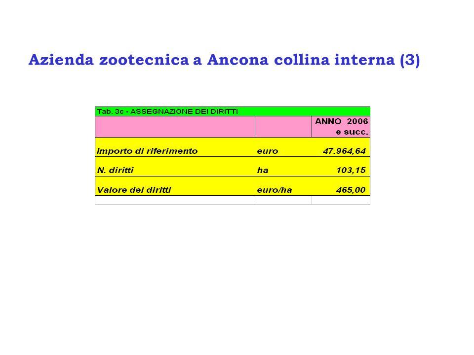 Azienda zootecnica a Ancona collina interna (3)
