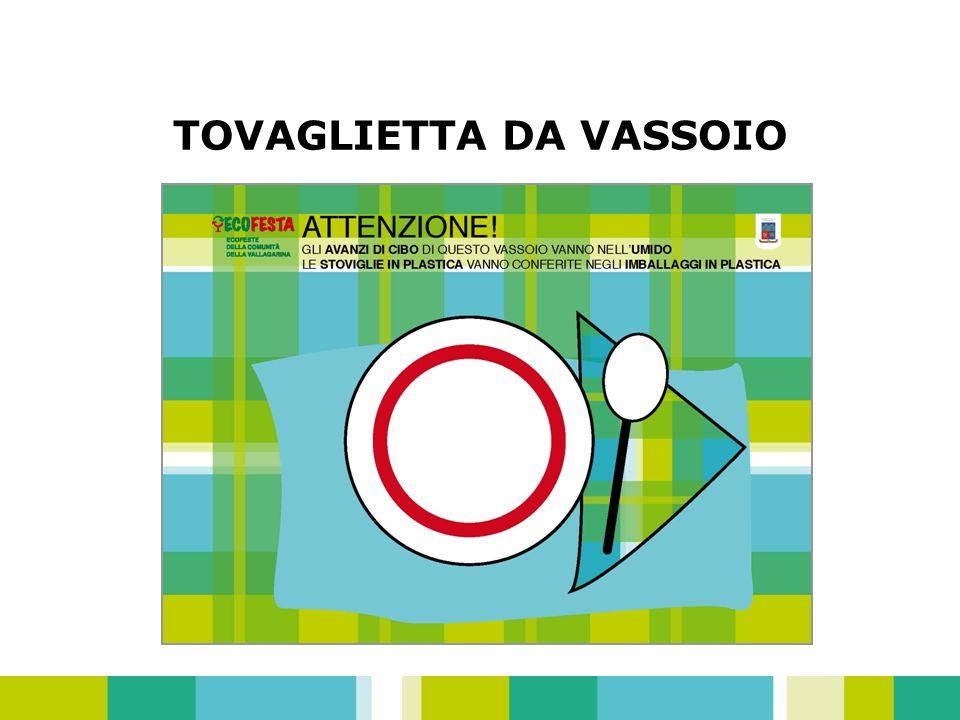 Comunità della Vallagarina Via Tommaseo 5, 38068 Rovereto (TN), T 0464 484211, F 0464 421007, sito internet www.comunitadellavallagarina.tn.itwww.comunitadellavallagarina.tn.it e-mail info.ambiente@comunitadellavallalagarina.tn.itinfo.ambiente@comunitadellavallalagarina.tn.it