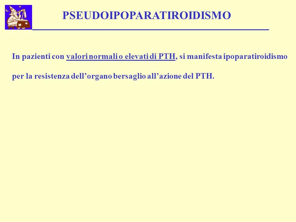 Esame Istologico n° R2005-001979 Paziente: G.L. F a.