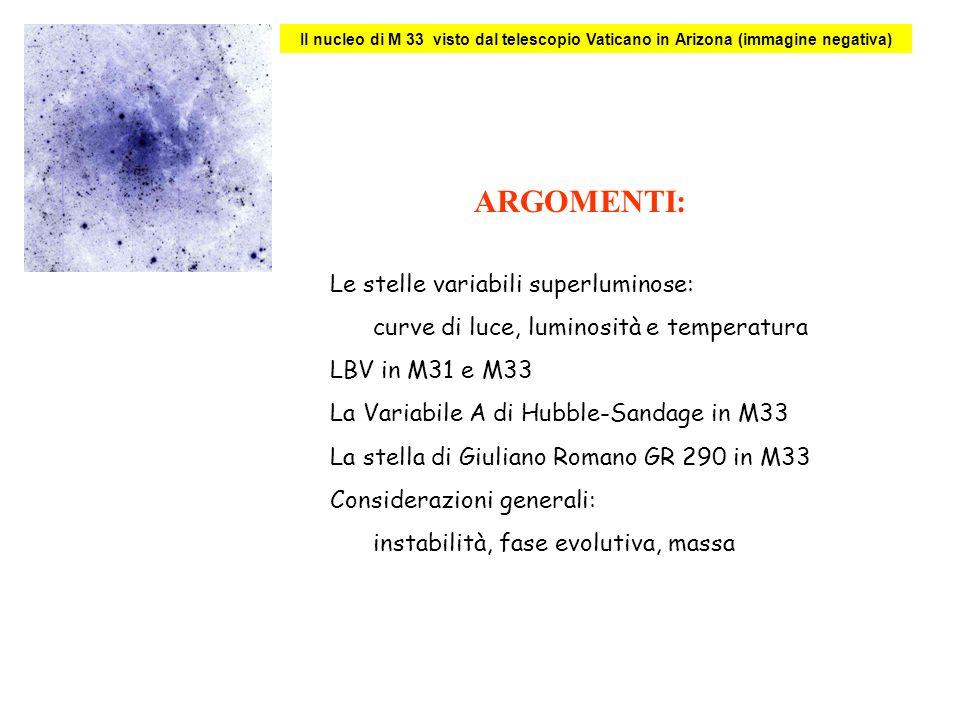 2007.0 B V BV 2007.0 V=18.51999.5 B=17.3 IL COLLASSO DEL 2006 1.4 mag .