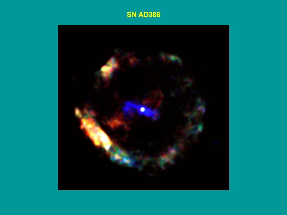 SN AD386
