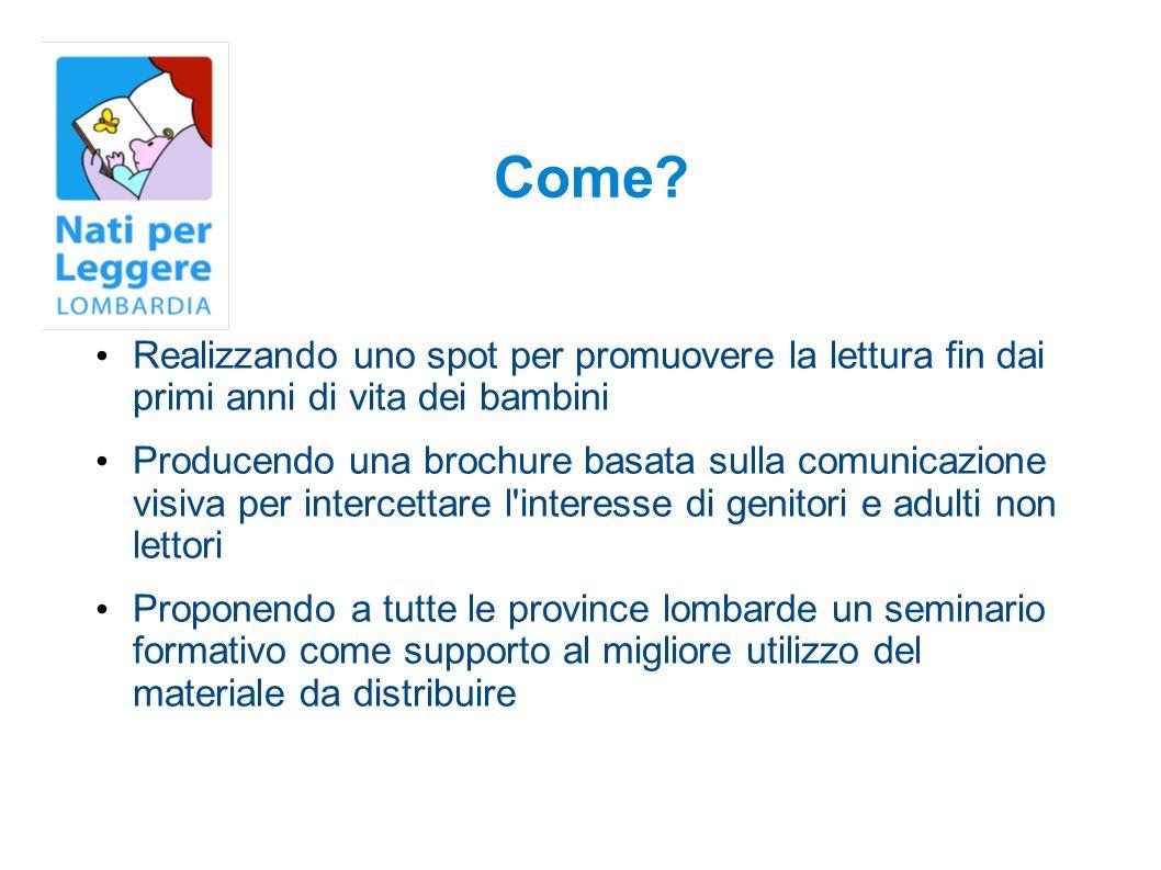 Come.