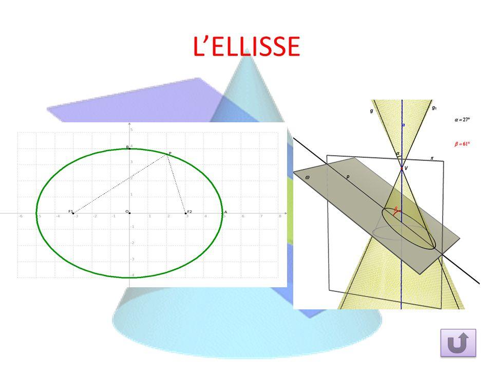 LELLISSE
