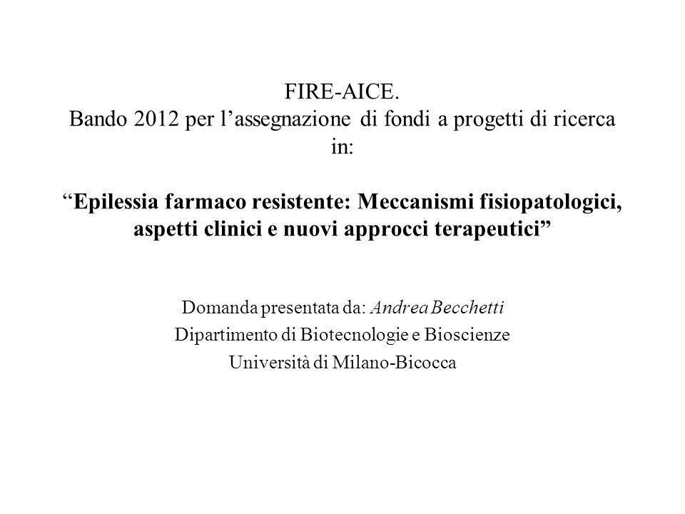 FIRE-AICE.