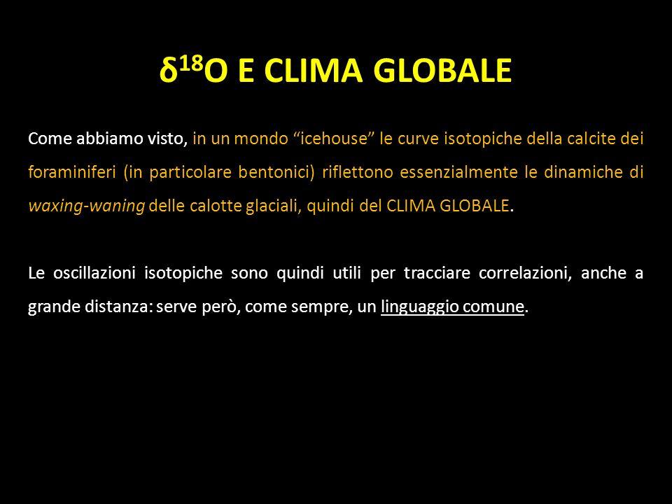 a) S 0 Lattività del Sole è irregolare, con cicli solari ad alta frequenza (11 e 22 anni).