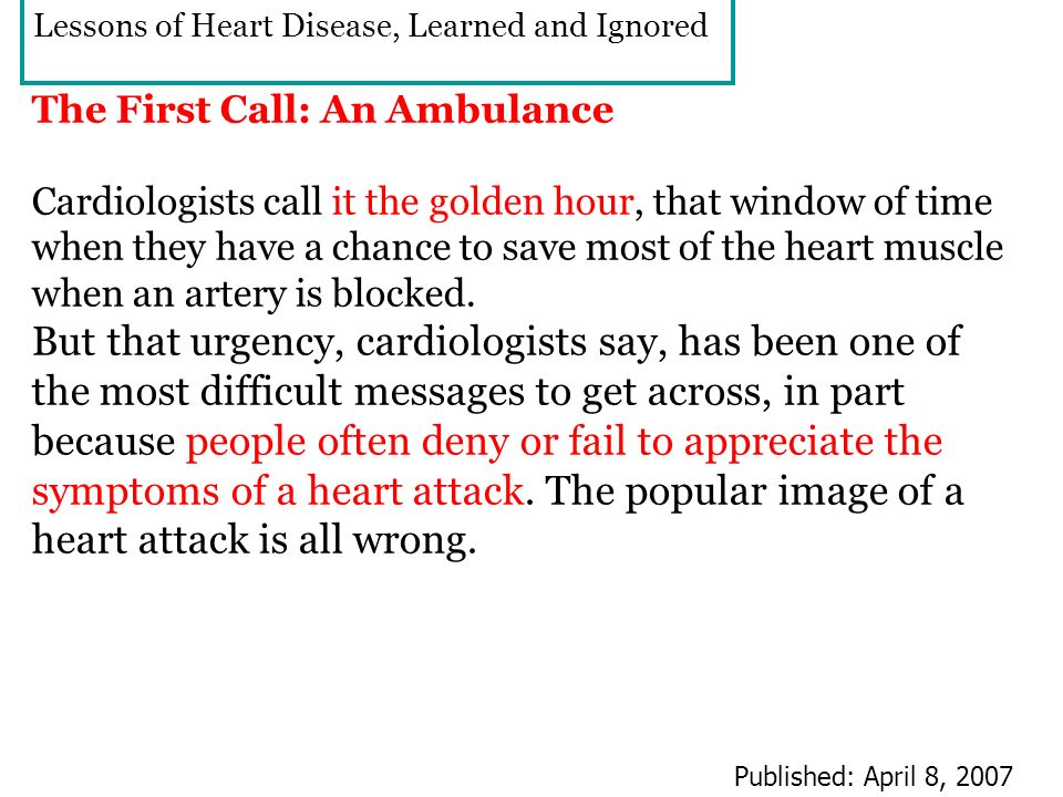 Attività Cardiologia Interventistica DAI Cuore e Vasi anno 2008