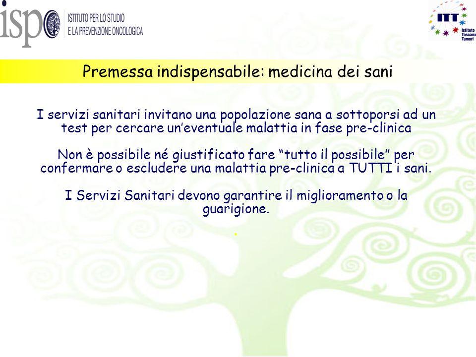 Seniori et al. JNCI, 2008
