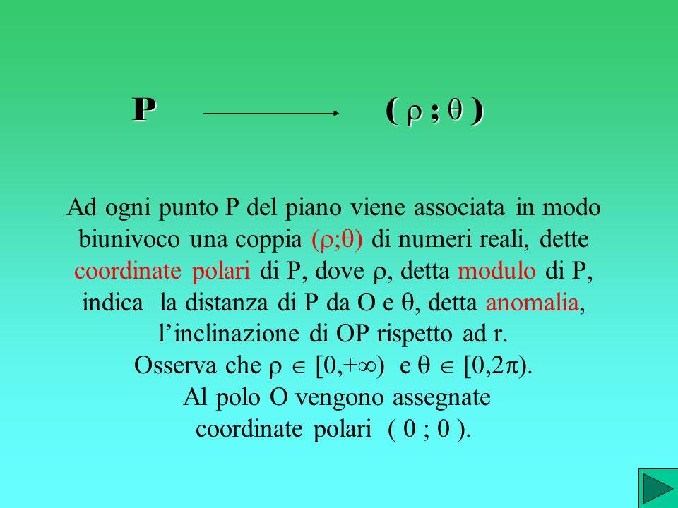 Cliccasullimmagine