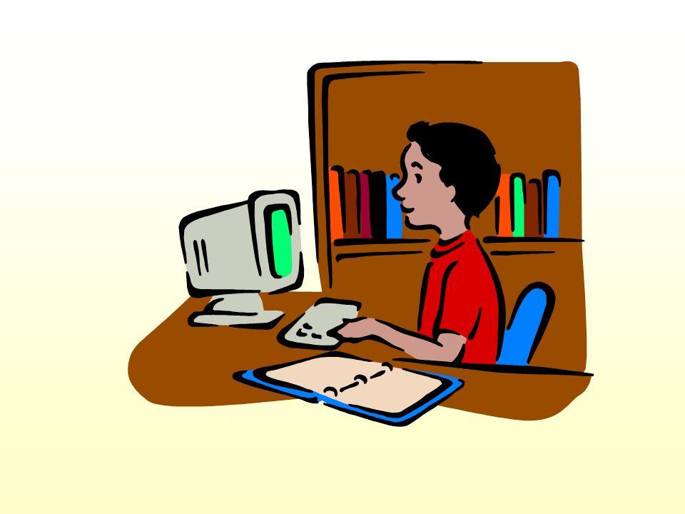 Avrai notato che hai bisogno di alcuni riferimenti diversi a seconda di quello che vuoi comunicare COSA HAI IMPARATO?