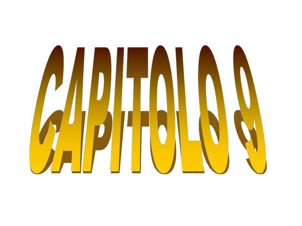 PROCEDURE PrendiRigo(Spazio: char; VAR StringaRisultante: TipoStringa; VAR Infile:text); { prende la prima stringa presente sul rigo - si suppone che la sentinella {D} si trovi a inizio rigo} VAR Carattere:char; BEGIN StringaRisultante:= ; IF NOT eoln(InFile) THEN Read(InFile,Carattere) ELSE Carattere:=Spazio; WHILE Carattere<>Spazio DO BEGIN StringaRisultante:= StringaRisultante+Carattere; IF NOT eoln(InFile) THEN Read(InFile,Carattere) ELSE Carattere:=Spazio END END;