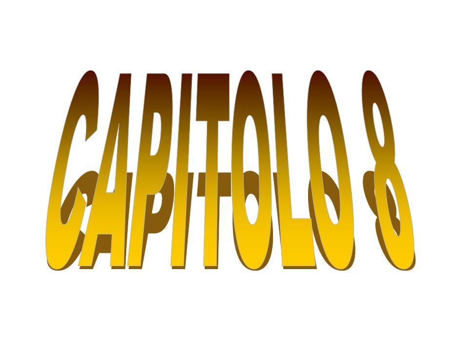 Chiusura Cassa: Totale apertura Cassa= xxxxxxxxxTotale fatturato= yyyyyyyyyTotale chiusura cassa= zzzzzz Situazione Cassa N° PezziTagli in Euro …...